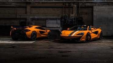 McLaren MSO Opulentclub 2