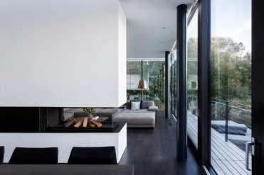 Mecanoo glass house opulentclub 2