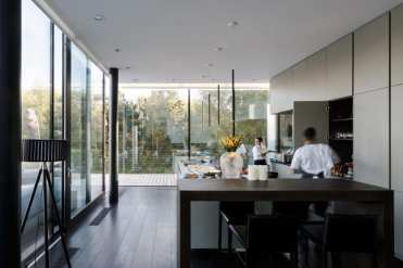 Mecanoo glass house opulentclub 3