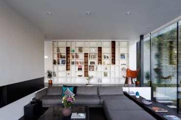 Mecanoo glass house opulentclub 5