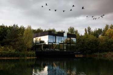 Mecanoo glass house opulentclub 7