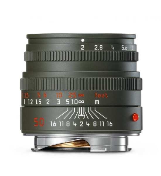 Opulentclub Leica 5