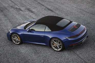 Porsche Opulentclub4