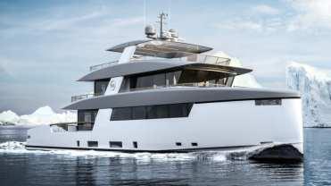 Rosetti Superyachts 3