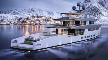 Rosetti Superyachts 4