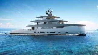 Rosetti Superyachts 6