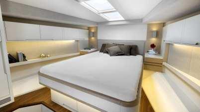 Alia Yachts 3