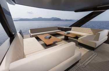 Alia Yachts 6