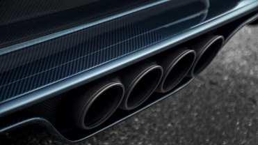 Opulentclub Bugatti 110 6