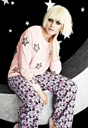 Peter Alexander Take me to the Moon 2
