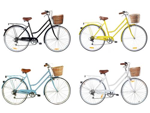 bike-leading