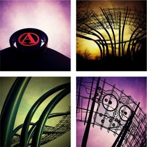 Addison Circle 1