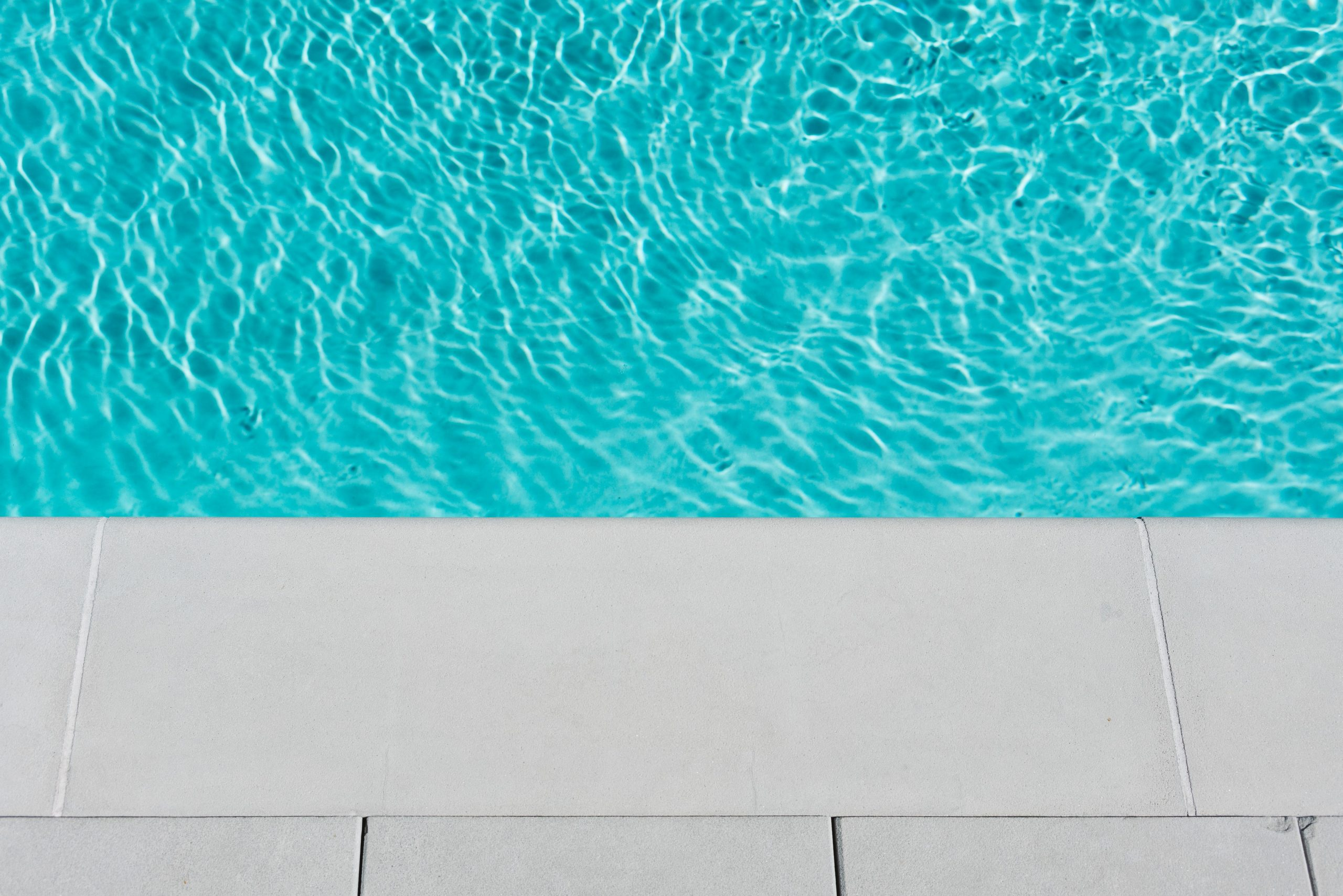 Here's how to clean a pool. How Often Should I Clean Cartridge Filters Opulent Pools