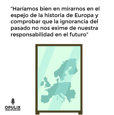 Milan Kundera: La Ignorancia