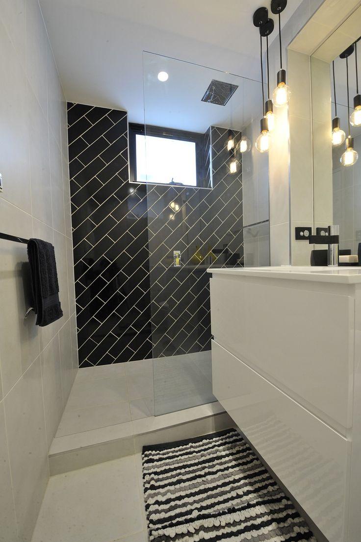 9 Retro Metro Styles Opun Home Improvement Experts