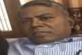 Md. Mostafa Masud
