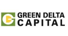 greencapi