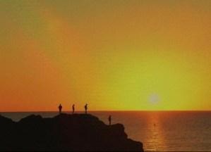 Oceanic Memory sort son premier clip !