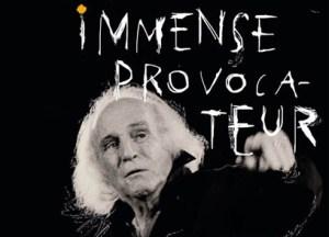 Léo Ferré à Sec, un hommage qui va faire du bruit