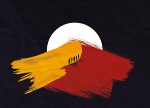 Peuple Océan : nouvel album de Graines de sel