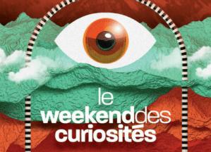 Les 10 groupes à ne pas rater au Weekend des Curiosités 2018