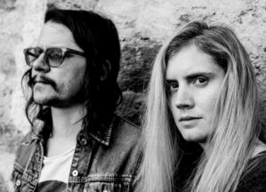 Le duo punk Peter Kernel est de retour !
