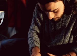 TIPI : douceurs électroniques