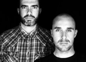 OS : un duo techno à la croisée des genres