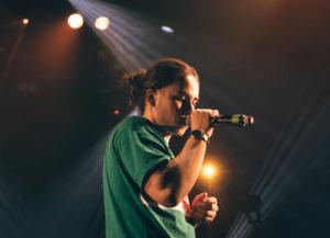 Antes & Madzes : le rap comme un boomerang