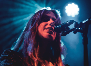 [Photos] JIL Jet Lag + Jim Bergson – Connexion Live – 07/06/2019
