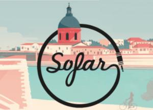 """""""Songs from a room"""" : Sofar Sounds, des concerts secrets aux petits oignons"""