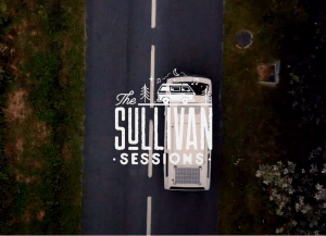 The Sullivan Sessions : vers d'autres horizons