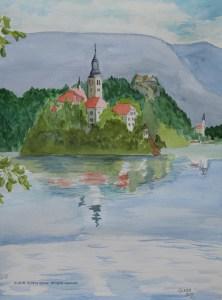 lake-bled-wc
