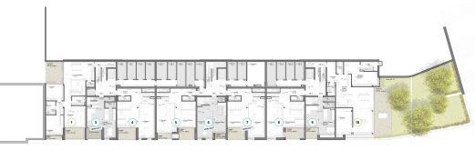 \ARCHITEKTENpublic_Server01 Projekte121 OPUS250 Vertrieb