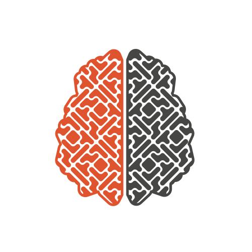 Gray Matter Analytics icon