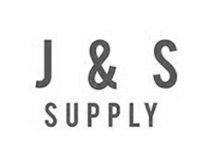 J&S Supply