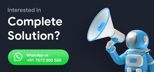 NEW eCommerce Flutter App Template | 3 Apps | User App + Vendor App + Delivery App | ShopCart - 4