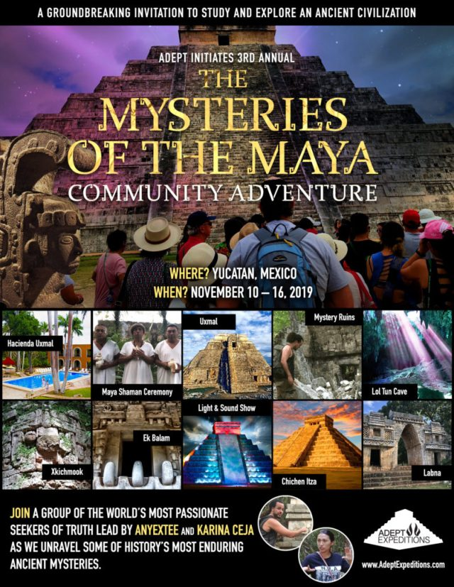 Mysteries-Maya-Community-Adventure-Tour-Flyer-797x1030