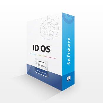 Software PickOS (imagem ilustrativa)