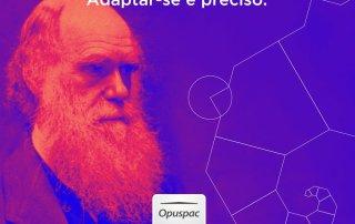 Opuspac