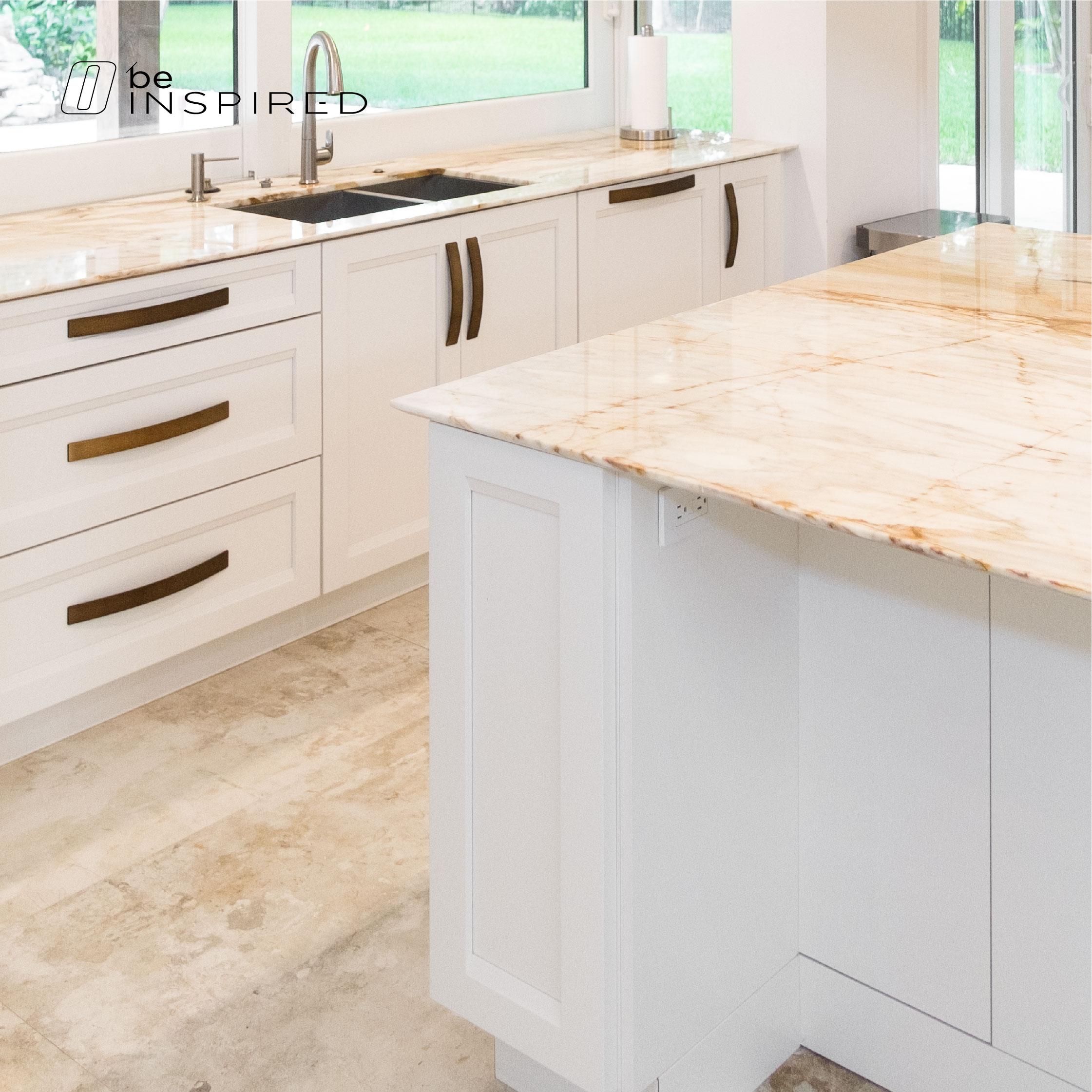 kitchen countertops las vegas pendant lighting for islands home opustone