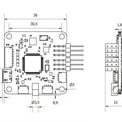 Mini Usb Power Wiring Diagram Rover 25 Radio Revolution Board Setup — Librepilot/openpilot Wiki 0.1.4 Documentation