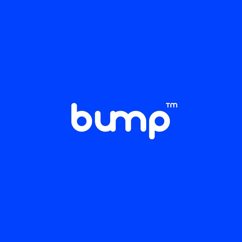 Bump_3