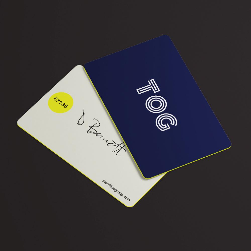 Square_AccessCard