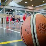 Tips on how to order basketball uniforms for AAU leagues and tournaments