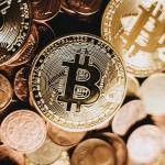 What is Bitcoin and why are cryptocurrencies so popular?