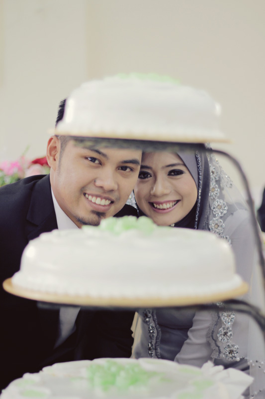 opxography_ain&alang_reception_groom-1149
