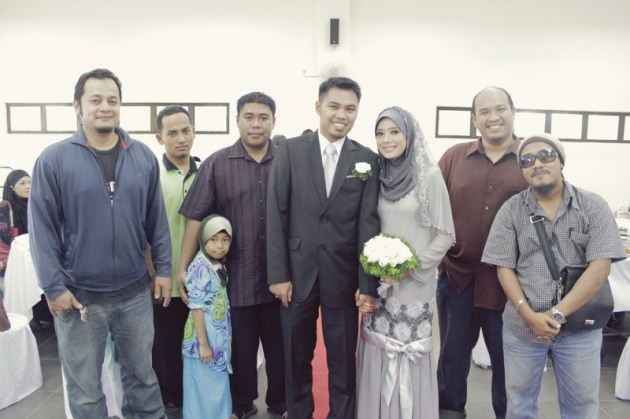 opxography_ain&alang_reception_groom-1184