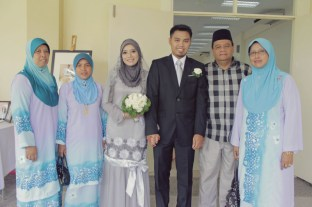 opxography_ain&alang_reception_groom-1360