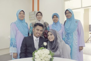 opxography_ain&alang_reception_groom-1453